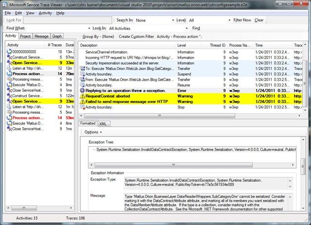 svcTraceViewerScreenShot